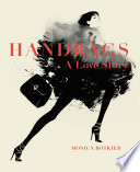 Handbags  A Love Story