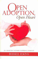 Open Adoption  Open Heart