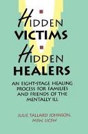 download ebook hidden victims, hidden healers pdf epub
