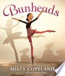 Book Bunheads