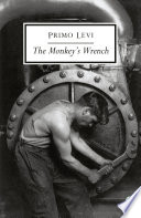 The Monkey s Wrench