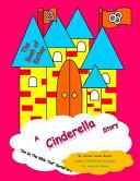 A Cinderella Story Book PDF