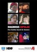 Diagnosis Bipolar