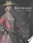 Kenwood  Paintings in the Iveagh Bequest