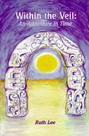 Ebook Within the Veil Epub Ruth Lee Apps Read Mobile
