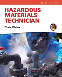 Hazardous Materials Technician