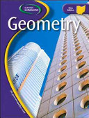 OH Geometry  Student Edition