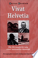 Vivat Helvetia.