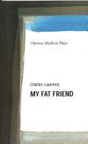 My Fat Friend Book PDF