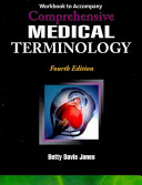 comprehensive-medical-terminology