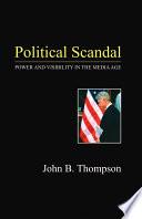 Political Scandal