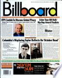 Jun 15, 2002