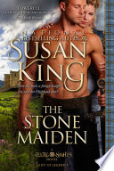 The Stone Maiden  The Celtic Nights Series  Book 1