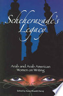 Scheherazade s Legacy