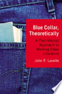 Blue Collar  Theoretically