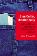 Blue Collar, Theoretically