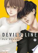 Devil s Line