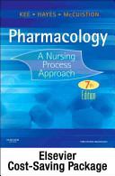 Pharmacology   Study Guide