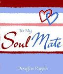 download ebook to my soul mate pdf epub