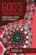 God's Fingerprints : talked about phenomenon of the 21st...