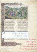 Storie di artisti  storie di libri