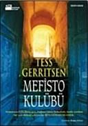 Mefisto Kul  b