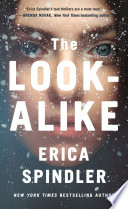 The Look Alike Book PDF