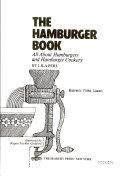 The hamburger book