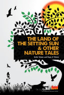 download ebook the land of the setting sun & other nature tales pdf epub