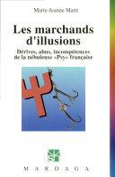 Les marchands d'illusions