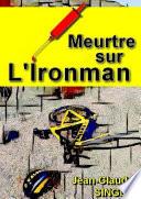 Meurtre sur l Ironman