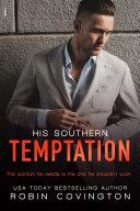 download ebook his southern temptation pdf epub