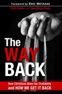 download ebook the way back pdf epub