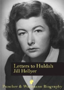 Letters to Huldah