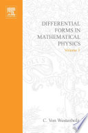 Differential Forms in Mathematical Physics