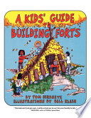 A Kids  Guide to Building Forts