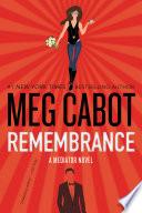Remembrance Book PDF
