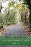 Memoirs of My Mother