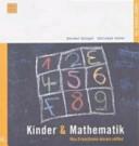 Kinder & Mathematik