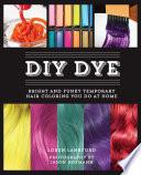 DIY Dye