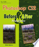 Photoshop Cs2 Before And After Makeovers