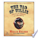 Book The Tao of Willie