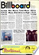 Feb 11, 1967