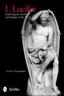 Ebook I. Lucifer Epub Corvis Nocturnum Apps Read Mobile