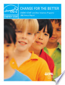 Energy Star and Other Voluntary Programs 2002 Annual Report