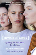 Book Invisible Girls