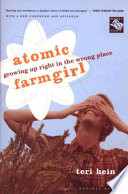 Atomic Farmgirl