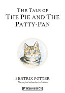 The Tale of The Pie and The Patty-Pan Book