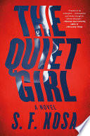 The Quiet Girl Book PDF