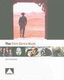 The Film Genre Book